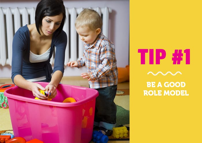 effective role model behaviour A role model is a person other people look up to in order to help determine appropriate behaviors role models  what is a role model - definition, importance .