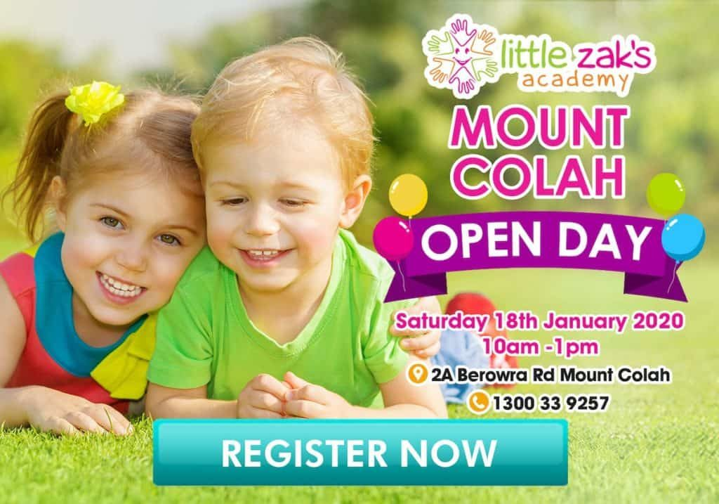 LZ MT Colah open day-web